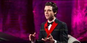 The Voice 2014 : Mika ne cherche pas une voix parfaite