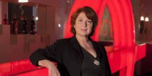 """Véronique Genest : héroïne d'une nouvelle série après """"Julie Lescaut"""" ?"""