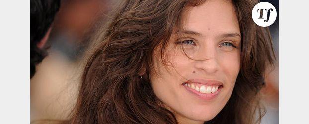 Maïwenn Le Besco : qui est la lauréate du prix du jury à Cannes ?