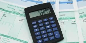 Fiche de paie de décembre 2013 : 15 millions de Français concernés par une erreur ?