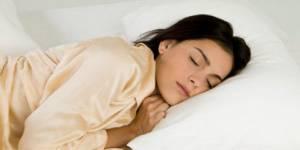 Manquer de sommeil, les dangers insoupçonnés sur le corps et le psychisme