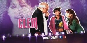 Clem Saison 4 : Lucie Lucas est de retour sur TF1 Replay