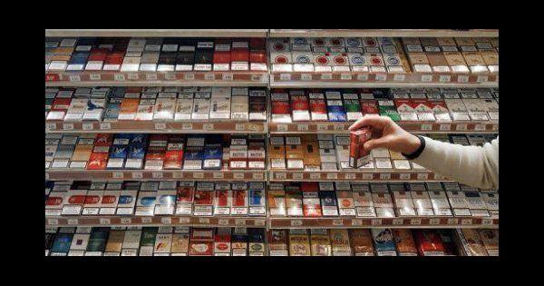 Lallène le lapiaz le moyen facile de cesser de fumer sur liPhone