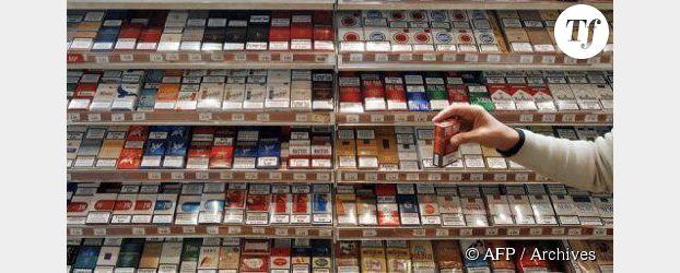 Prix du tabac : où acheter des cigarettes moins chères en Europe