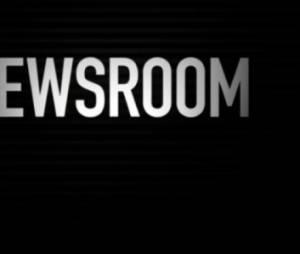 The Newsroom : pas de saison 4 pour la série