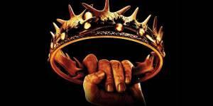 JO Sotchi 2014 : Tywin Lannister (Game of Thrones) annonce l'évènement sur BBC