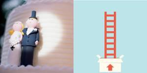 Viadeo vs Adopteunmec : un job ou un mec en moins de trois jours ?