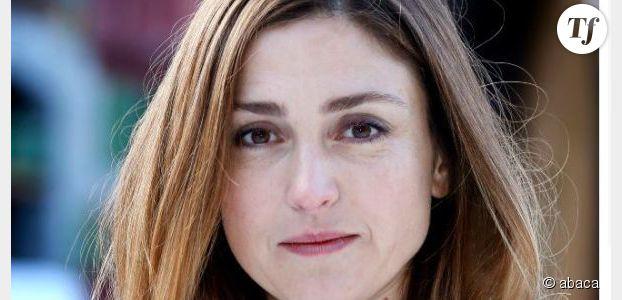 Affaire Gayet-Hollande : Thomas Hollande aurait présenté l'actrice à son père