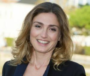 Julie Gayet ne fera pas partie du jury 2014 de la Villa Médicis
