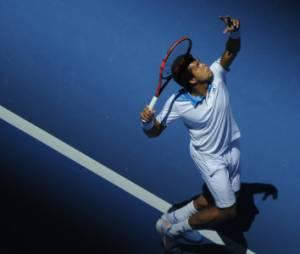 Open d'Australie 2014 : une chaleur trop importante pour les joueurs