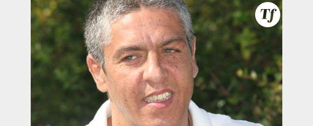 Samy Naceri : insultes et exhibitionnisme sur la Croisette