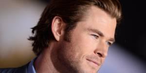 Oscars 2014 : Chris Hemsworth dévoilera la liste des nominés