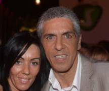 """Le héros de """"Taxi"""", Samy Naceri, et son ex-compagne en garde à vue pour """"violences réciproques"""""""