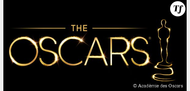 Oscars 2014 : les nominations en direct live streaming avec Chris Hemsworth