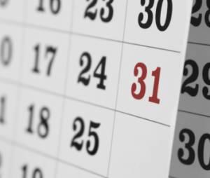 Vacances scolaires 2016-2017 : Vincent Peillon annonce une modification du calendrier