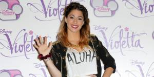 """""""Violetta"""" : concerts, série, produits dérivés... tout savoir sur le dernier succès de Disney"""