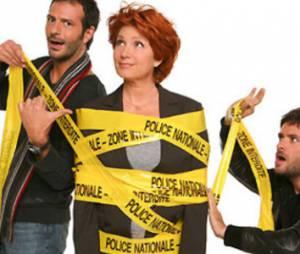 Julie Lescaut : prise d'otage tragique avant la fin – TF1 Replay