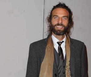 Vanessa Paradis : qui est le coiffeur John Nollet, auteur de sa nouvelle coupe - photos