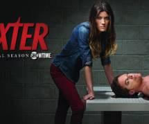 Dexter : pas de suite ou de spin-off sans Michael C. Hall