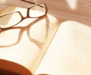 Racheter des trimestres d'études pour la retraite : quand, comment et à quel prix ?