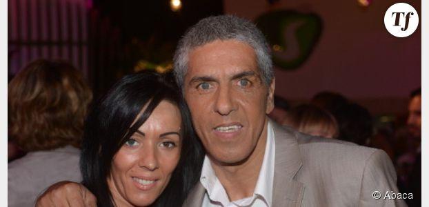 Samy Naceri : une tentative de suicide ?