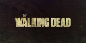 The Walking Dead saison 4 : une photo spoiler avant la diffusion