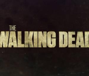 The Walking Dead saison 4 : une photo spoiler avant la diffusion