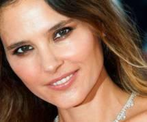 Virginie Ledoyen : la belle-sœur de Charlotte Casiraghi est enceinte