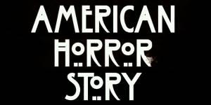 American Horror Story : premières révélations sur la saison 4