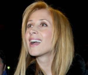Lara Fabian : ses concerts annulés, de quoi souffre-t-elle ?