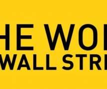 « Le loup de Wall Street » a été amputé de 45 minutes aux Emirats Arabes Unis