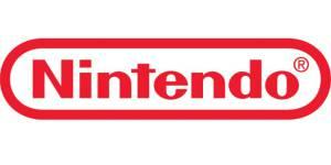 Nintendo : bientôt une présence sur smartphones et tablettes ?