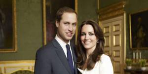 Mario Testino raconte son shooting photo avec Kate & William