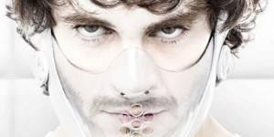 Hannibal Saison 2 : une bande-annonce en vidéo