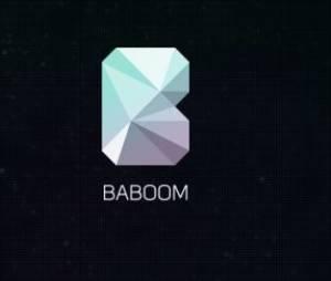 Baboom : Kim Dotcom se lance dans le streaming contre Spotify et Deezer