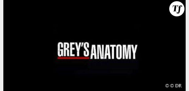 Grey's Anatomy : encore de nombreuses saisons avant la fin