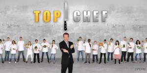Top Chef 2014 : séparation du couple Noémie / Quentin  et gagnants – M6 Replay