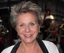 Françoise Laborde quitte France Télévisions