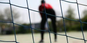 France vs Biélorussie : match de handball en direct streaming (21 janvier)