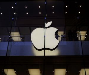 iPhone 6 : un smartphone plus fin et plus lourd ?