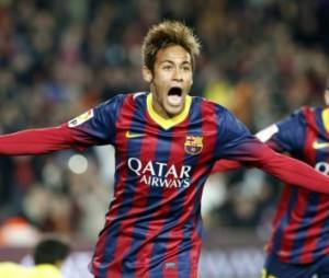 Neymar : un transfert plus cher qu'annoncé ?