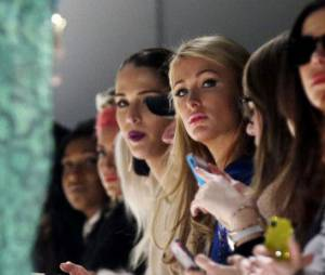 Fashion Week 2014 : top 10 des phrases débiles entendues par Loïc Prigent