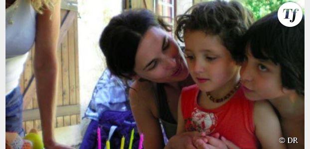 Mon fils un si long combat : Eglantine Eméyé et l'autisme de Samy – France 5 Replay