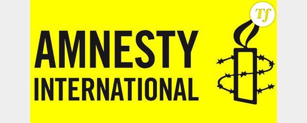 Côte d'Ivoire : Amnesty dénonce l'échec de l'Onuci