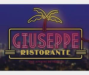 Giuseppe Ristorante, une histoire de famille : Gary Dourdan au casting (vidéo)