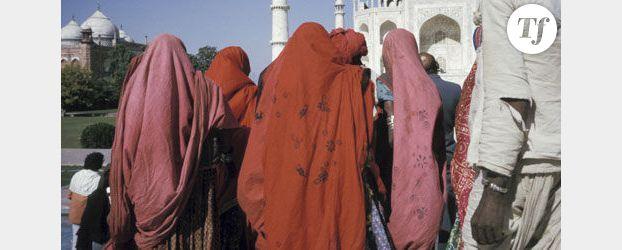 Recensement : l'Inde atteint 1,210 milliard  d'habitants
