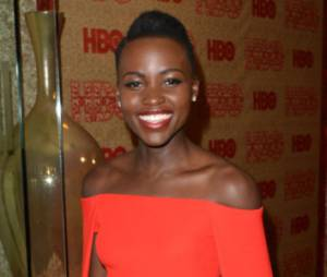 """""""12 years a Slave"""" : qui est Lupita Nyong'o, la nouvelle coqueluche d'Hollywood ?"""
