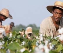 "Oscars 2014 : ""Gravity"" ou ""12 years a Slave"" gagnants ?"