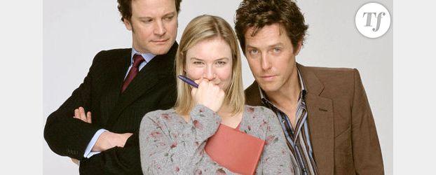 Bridget Jones : Zellweger, Grant et Firth reviennent pour un troisième opus