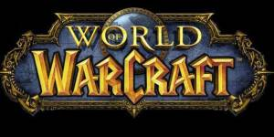 Warcraft : enfin le début du tournage pour le film